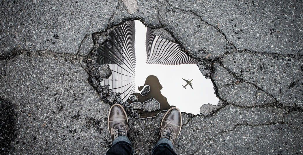 pothole-311-service-1