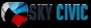 SkyCivic